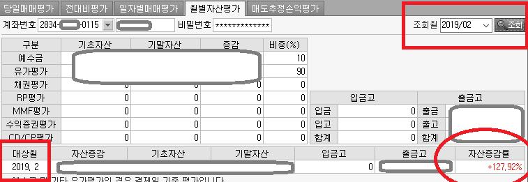2019/자산증감.png