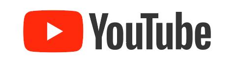 2021/유튜브.PNG